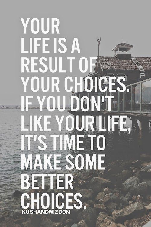 choices2